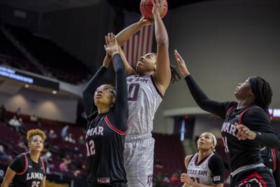 Women's Basketball Preview