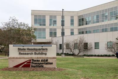 Texas A&M Transportaion Institute