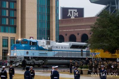 4141 Train