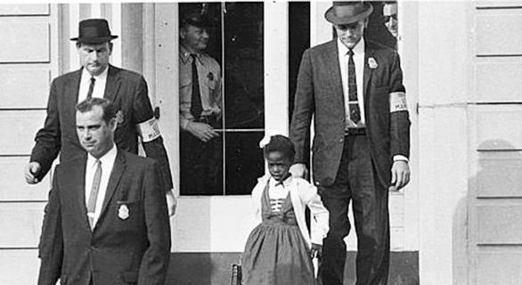 Mlk Breakfast To Host Activist Ruby Bridges Thursday