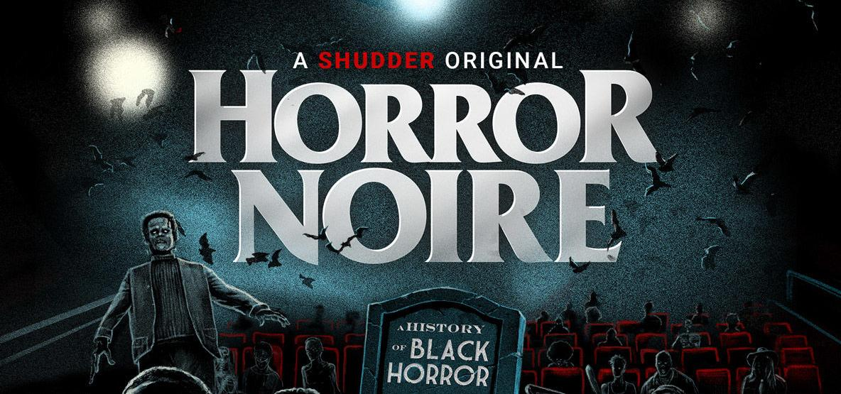 Image result for horror noire documentary