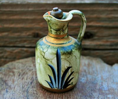 small-urn-ornament.jpg