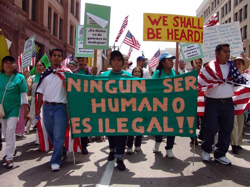 www.thebatt.com: America needs to embrace free movement of labor