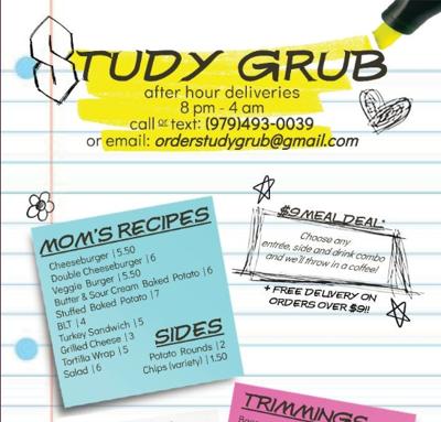 StudyGrub