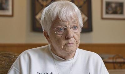 Jane Elliott - Keynote Speaker at 14th Annual MLK Breakfast