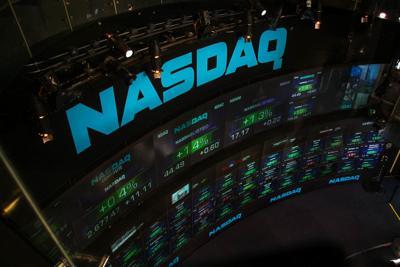 TWIP 0913 NASDAQ