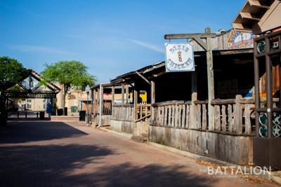 Bars Reopening