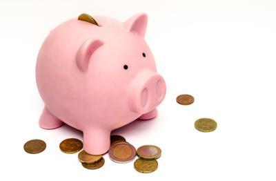 Financial predicament