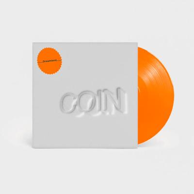 Coin Album Dreamland