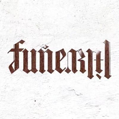 Funeral Lil Wayne