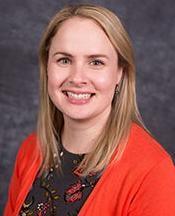 Dr. Sara Fehr
