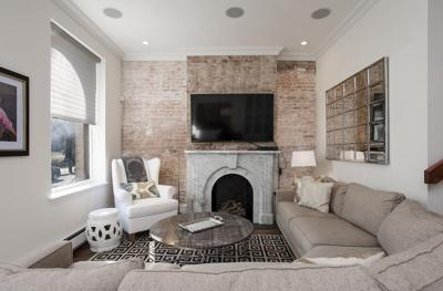 Creating the Ideal Home Environment