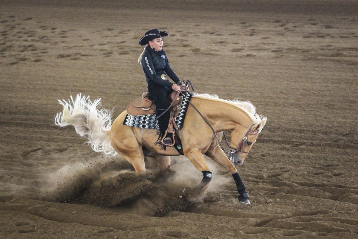 No 3 A Amp M Equestrian To Host No 6 Baylor Saturday