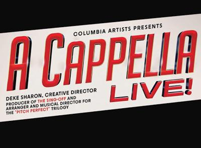 A Cappella Live!.jpg