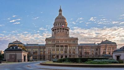 Texas Capital