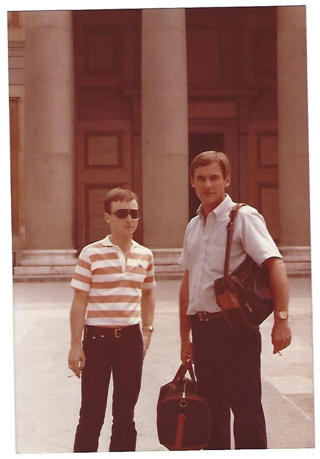 GSS MJG&JPM 1980