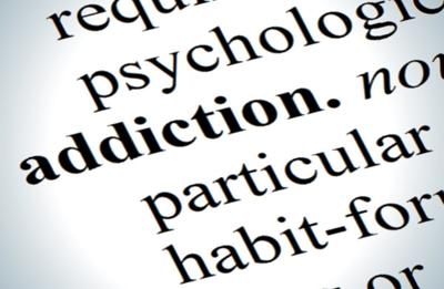 Habit, Addiction, and Treatment