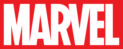 What Marvel Movies Should I Watch Before Endgame?   Travel