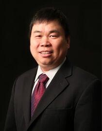Zhengdong Cheng