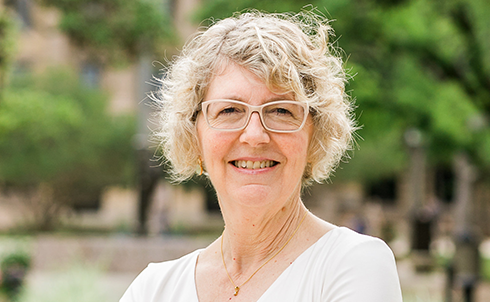 Dean of College of Liberal Arts announces retirement, discusses future plans