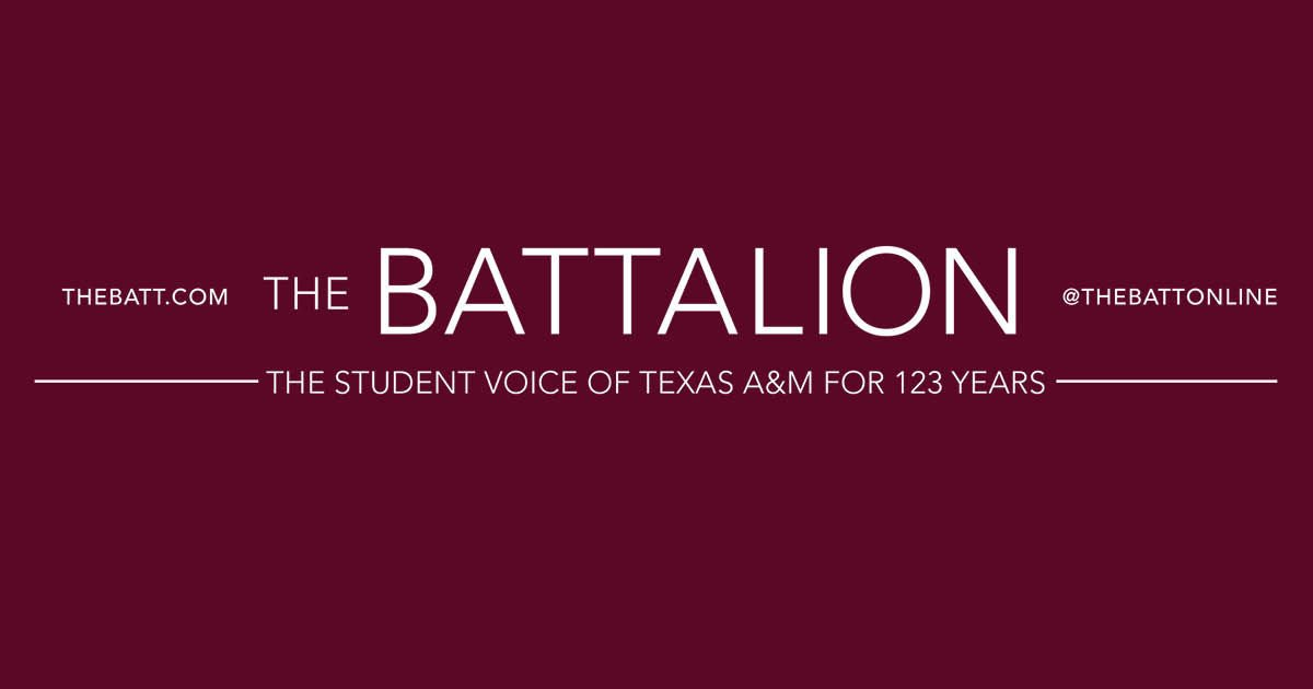 Thebatt.com | Serving Texas Au0026M Since 1893
