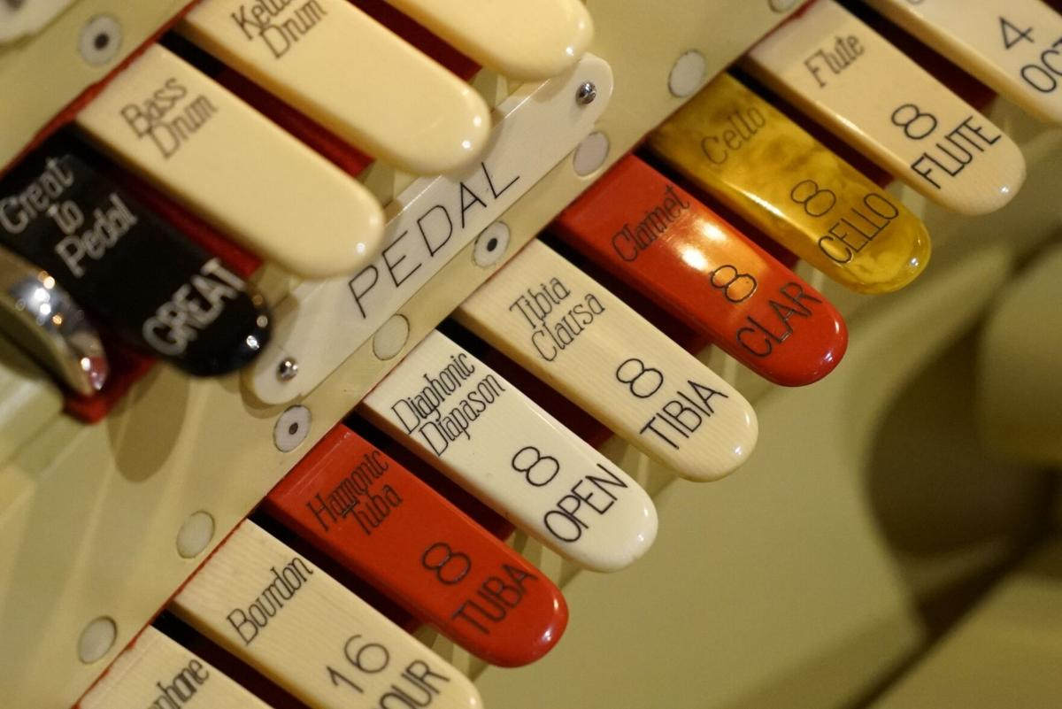 Organ (002).jpeg