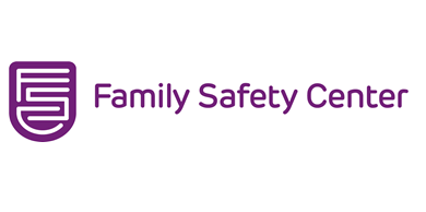 Family Safety Center Services Available to Victims of Domestic Violence
