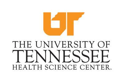 UTHSC primary centered logo 4c