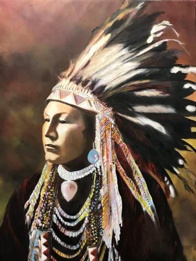 Frederick Lyle Morris Red Cloud.jpg