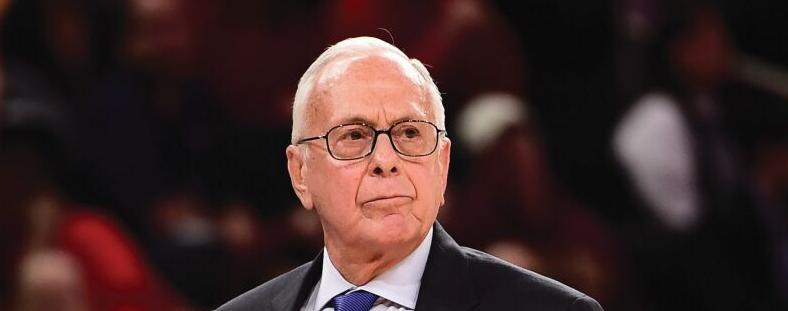 Larry Brown lands job with Tigers; First considered U of M 40 years ago