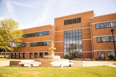 SAU's Rankin College of Business earns coveted AACSB International accreditation extension