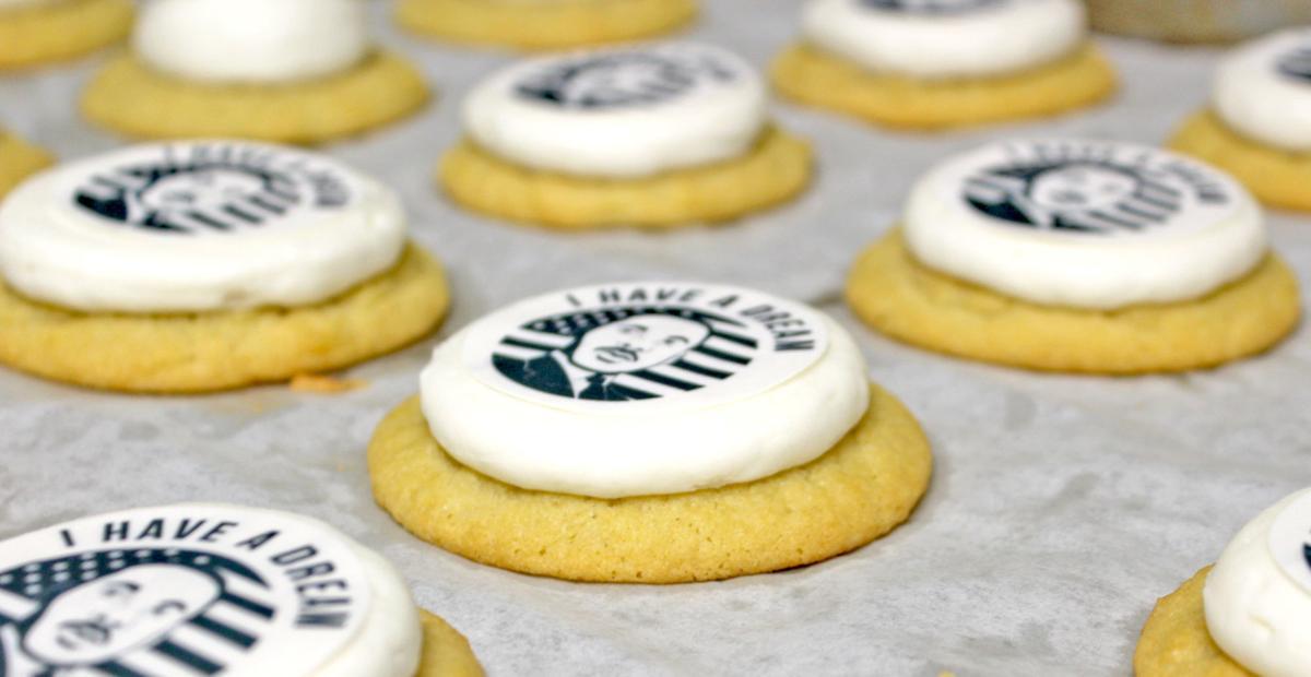 History Cookies 2