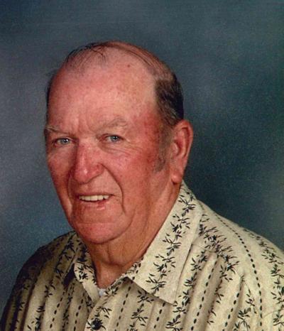 Bill Webb mug
