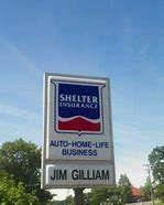 shelter sign.jpg