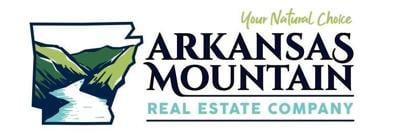 Arkansas Mountain Real Estate