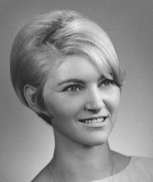 Phyllis Marie Ragan