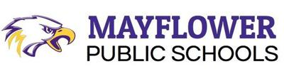 Mayflower School District closes due to flu