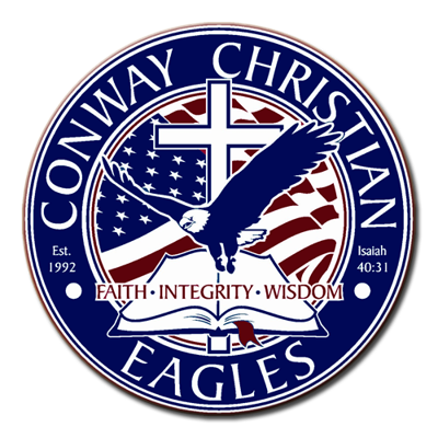 200207-CY-Conway Christian closes