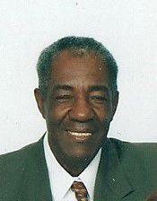 Edward Willis Evans