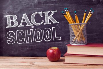 Faulkner County schools to hold orientation events for students ahead of new year