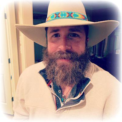 Cody V. Sublett