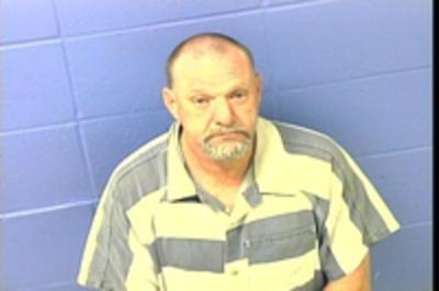 Father is accused of punching daughter, now facing felony