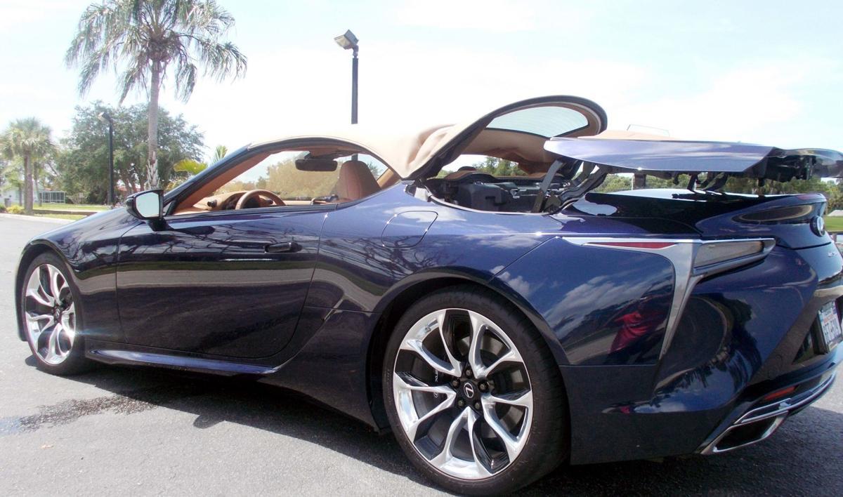 2021 Lexus LC 500 Convertible  driver side convertible retractable.jpg
