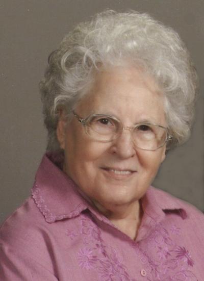 Mary Ann Moix Nahlen