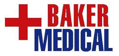Baker Medical