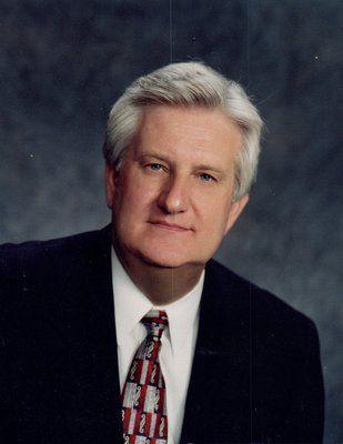 Gary M. Greene Conway
