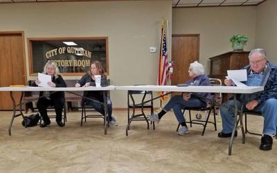 Quitman council supports Issue 1, ups attorney's pay