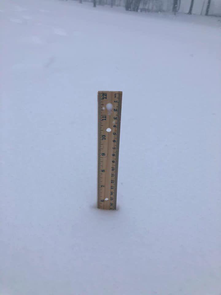 ruler snow.jpg
