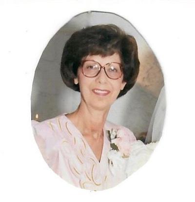 Bonnie Dean Stracner