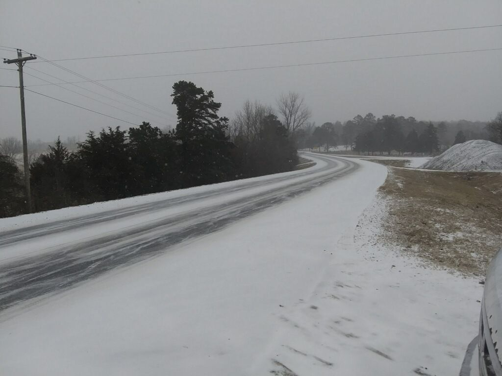 road snow.jpg